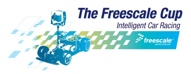 freescale-cup-2015-malaysia
