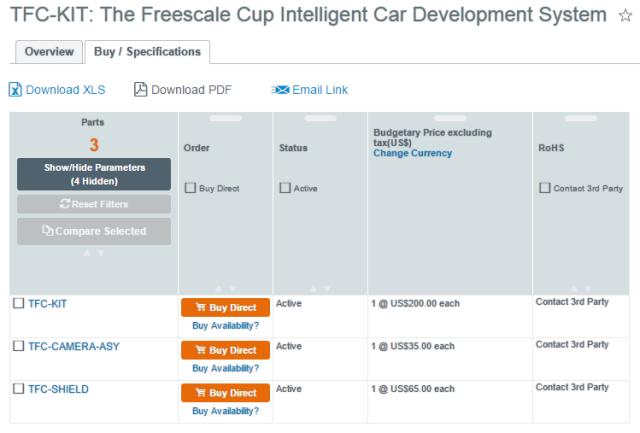 freescale-cup-car-price-malaysia