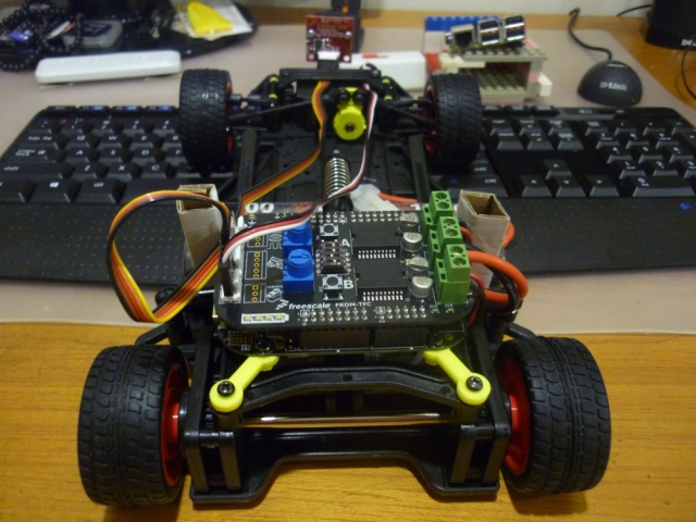 freescale-cup-car-assembly-malaysia