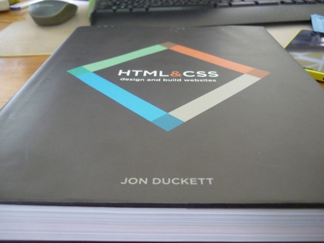 HTML-and-CSS-Jon-Duckett-cover