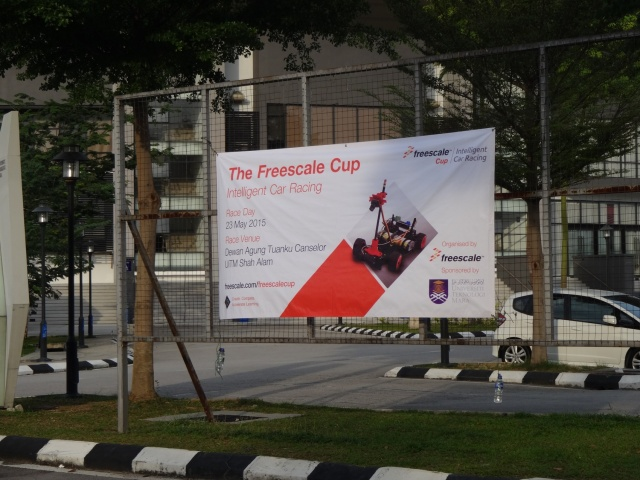 freescale-cup-2015-malaysia-uitm
