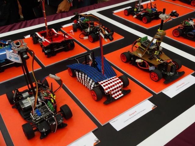 freescale-cup-sunway-university-robotics